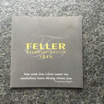 Feller_Brennerei_1.jpg