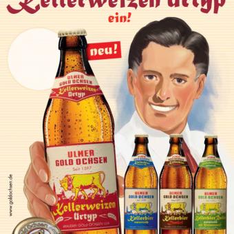 Kellerbier_Salesfolder1.png