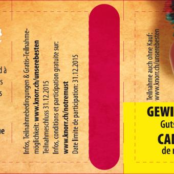 Knorr_Unsere-Besten_Sticker-aussen.png