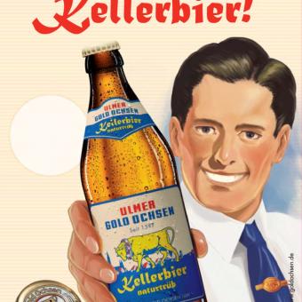 Kellerbier_TischaufstellerA.png