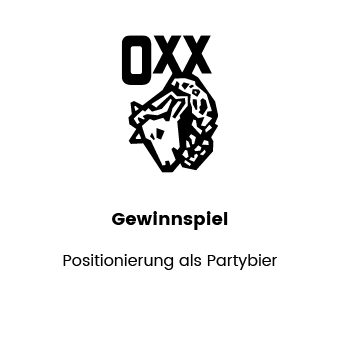 oxx_gewinnspiel.png