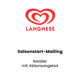 langnese_saisonstart-mailing.png