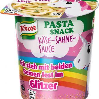 Knorr_Snackbecher_Snack-pot-kaese-sahne-einhorn.jpg