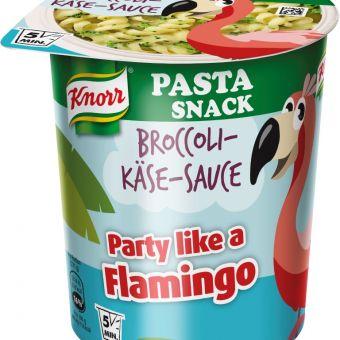 Knorr_Snackbecher_Snack-pot-broccoli-kaese-flamingo.jpg
