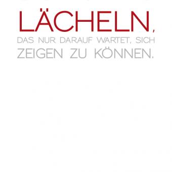 Zahn-Zentrum_Neu-Ulm_2.png