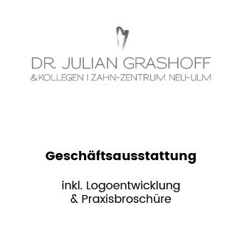 zahnzentrum-neu-ulm_geschaeftsausstattung.png