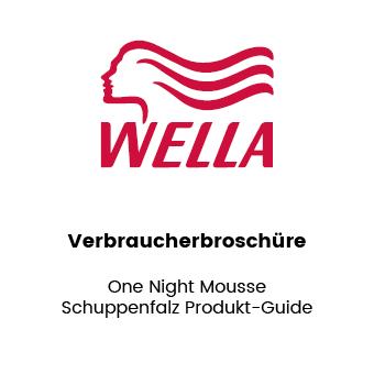 wella_verbraucherbroschuere.png