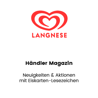 langnese_haendler-magazin.png