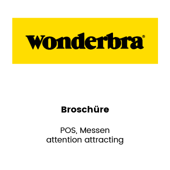 wonderbra_broschuere.png